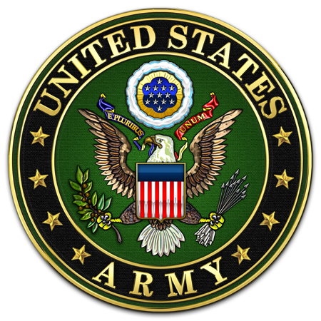 General Officer, U.S. Army Materiel Command