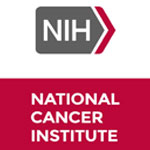 National Institute of Health - National Cancer Institute