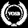 vosb-seal-white